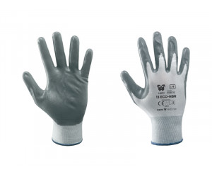 handschuhe-in-polyester-nitril-eco